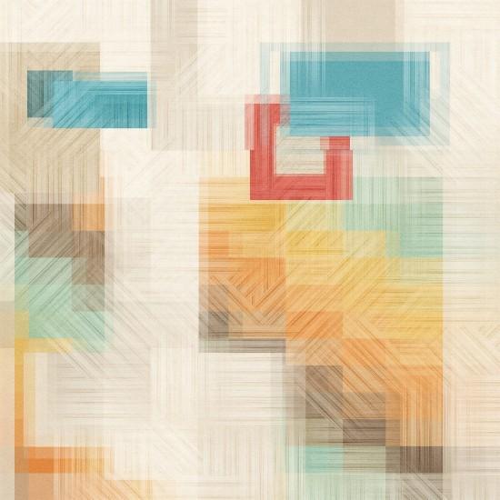 Inkiostro Bianco Arcade Zoopix Wallpaper