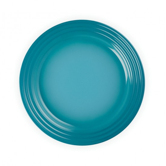 Le Creuset Dinner Plate Vancouver