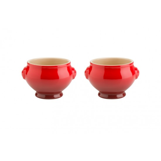 Le Creuset Multipurpose Bowl