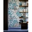 Wall & Deco FLOAT ON Wallpaper