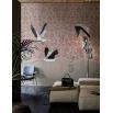 Wall & Deco GREAT ESCAPE Wallpaper