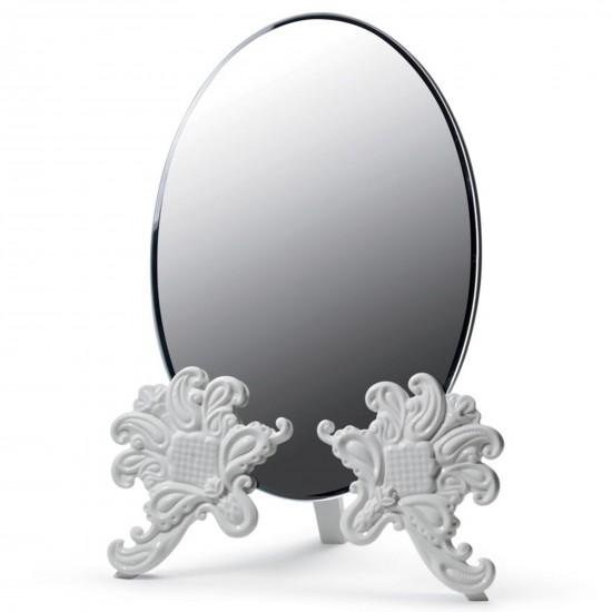 Lladró Specchio toeletta