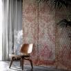 Wall & Deco MATELASSE' Wallpaper