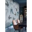 Wall & Deco PANACHE Wallpaper
