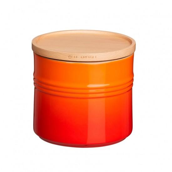 Le Creuset XL Jar