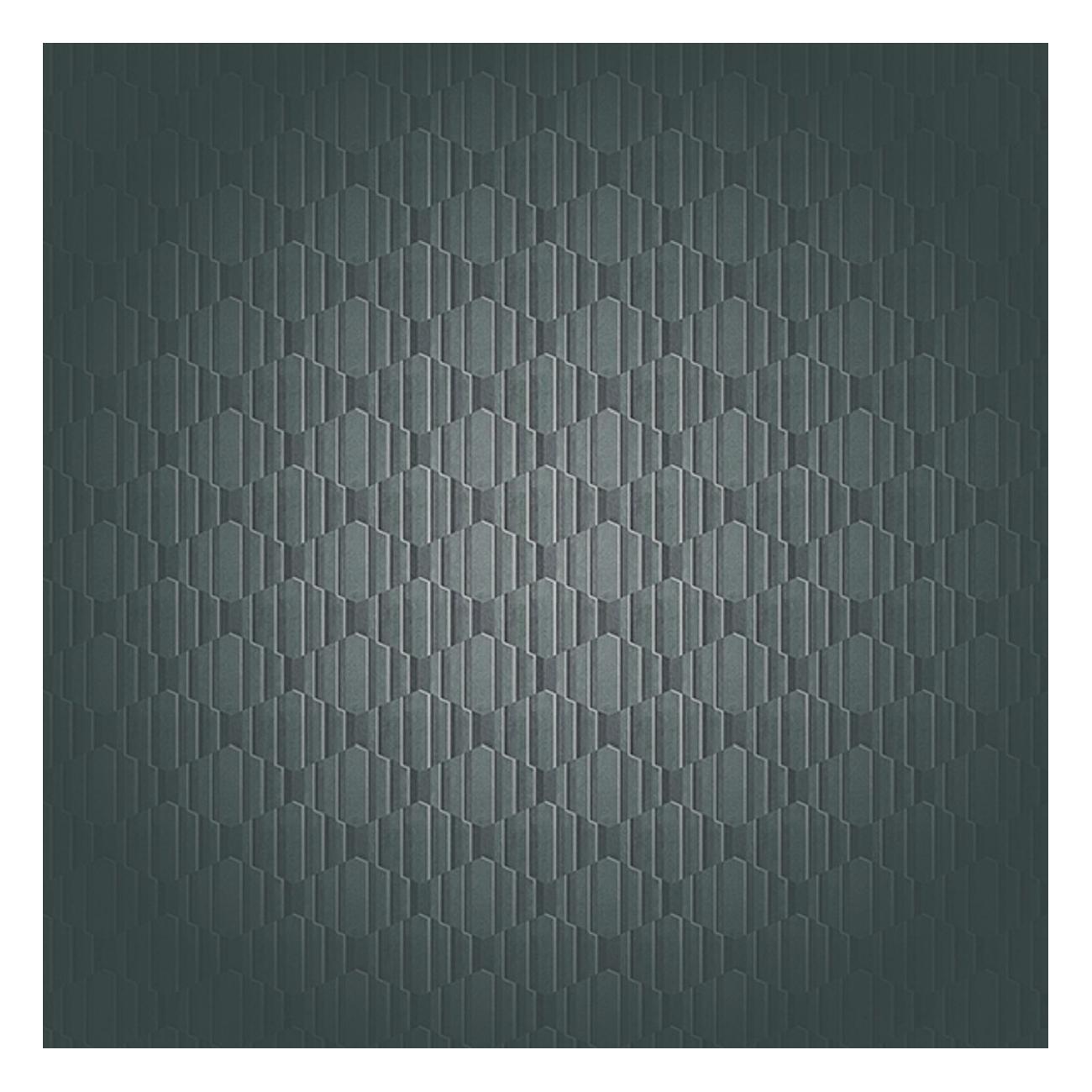 Wall & Deco WEIMAR Wallpaper