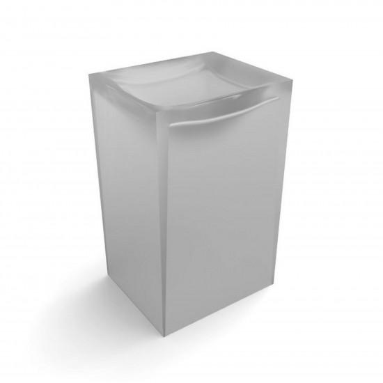Antonio Lupi Aura Freestanding Washbasin