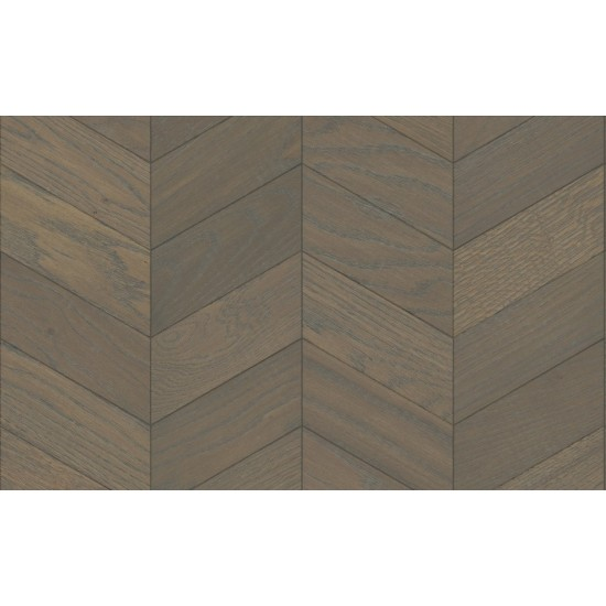 Bisazza Wood Spina Marron Glacè (S) 101X290