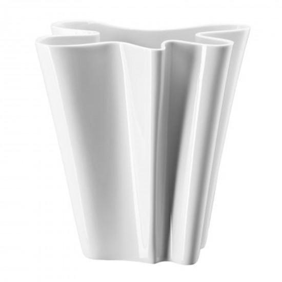 Rosenthal FLUX Vase