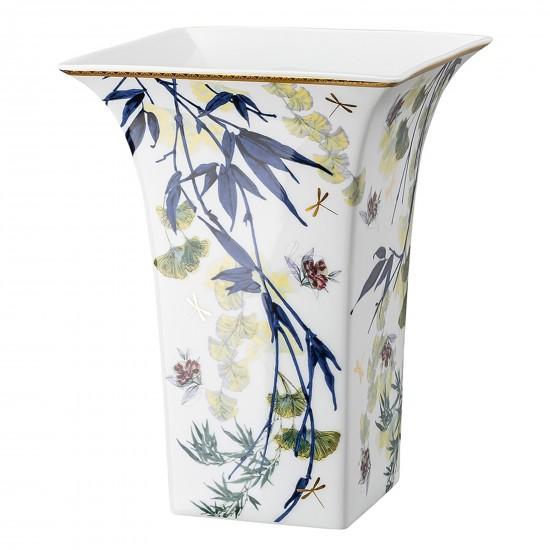 Rosenthal Heritage Turandot Vase