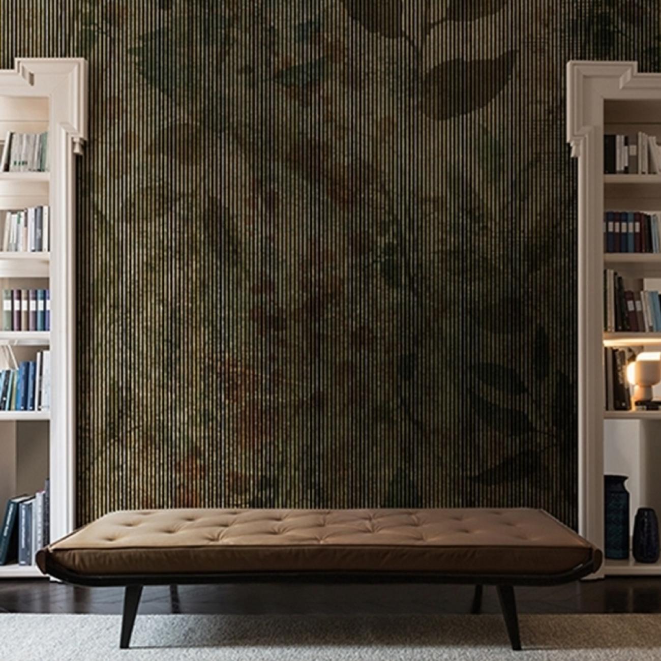 Wall & Decò La Isla Bonita Wallpaper