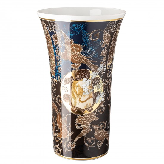 Rosenthal Heritage Dynasty Vase