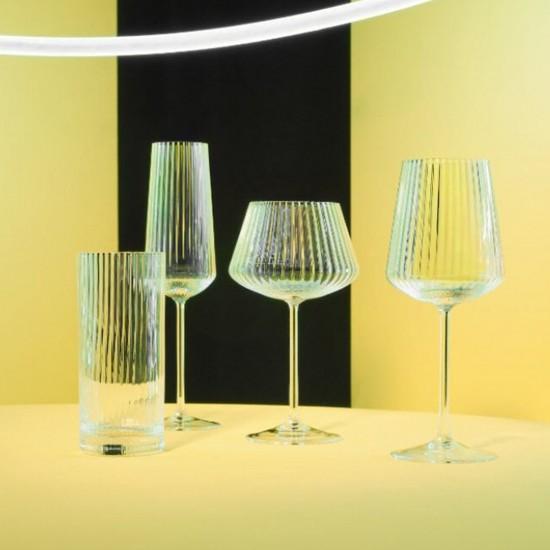 Rosenthal Heritage Dynasty Klar Wine Glass