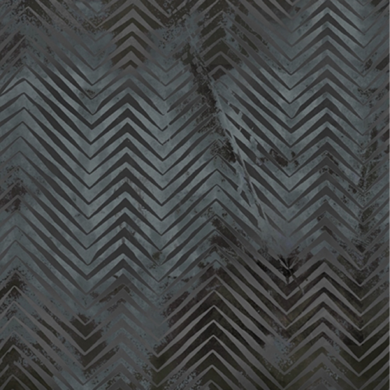 Wall & Decò Pneu Wallpaper