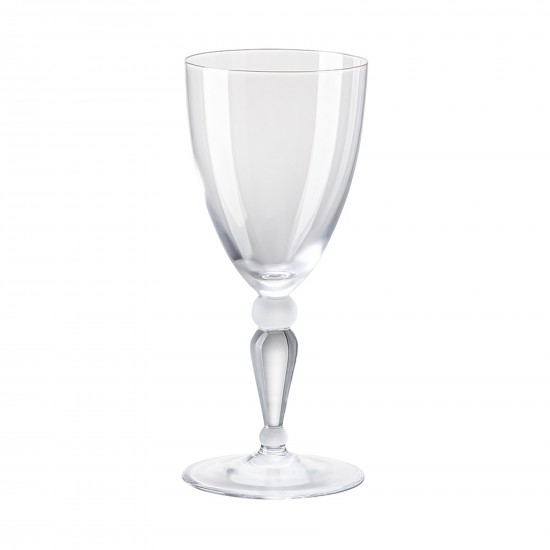 Rosenthal Heritage Midas Wine glass