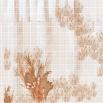 Wall & Decò Quad Wallpaper