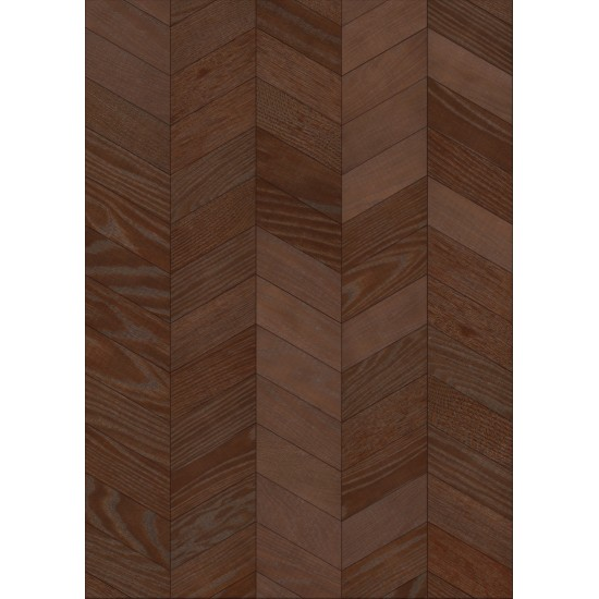 Bisazza Wood Spina Cuoio (S) 101X290
