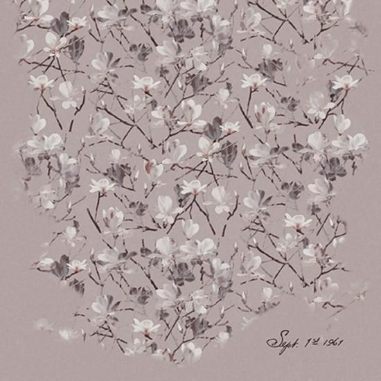 Wall & Decò Tiffany Wallpaper