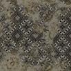 Wall & Decò Toxixity Wallpaper