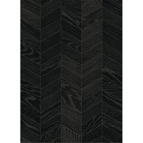 Bisazza Wood Spina Notte (S) 101X290