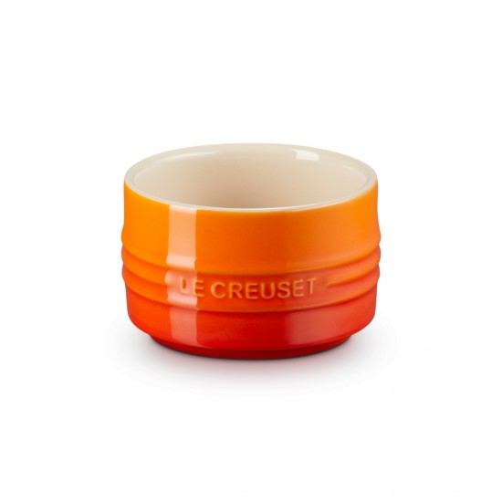 Le Creuset Stackable Ramequin