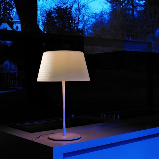 PRANDINA ABC T1 TABLE LAMP
