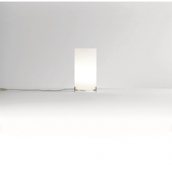 PRANDINA CPL T1 TABLE LAMP