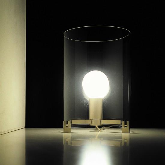 PRANDINA CPL T1 LAMPADA DA TAVOLO