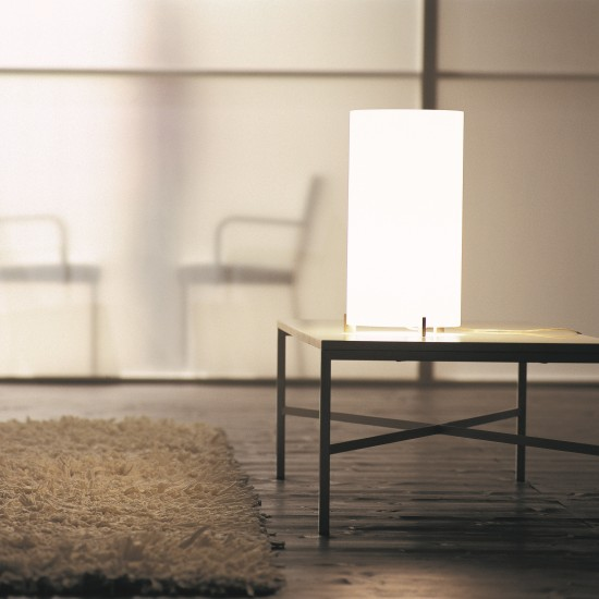 PRANDINA CPL T3 TABLE LAMP