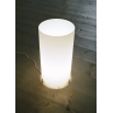 PRANDINA CPL T3 LAMPADA DA TAVOLO