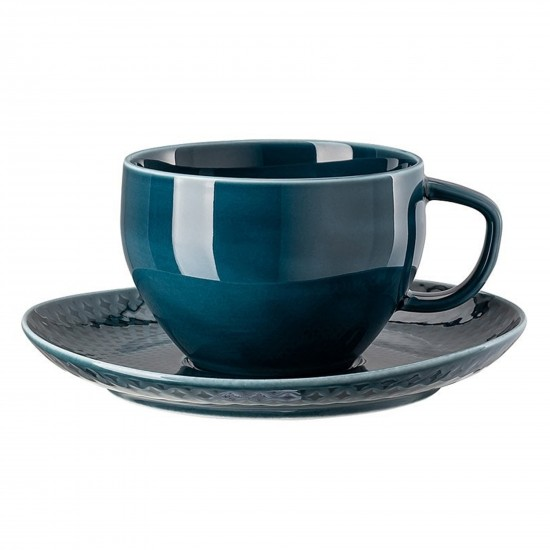 Rosenthal Junto Café au lait Cup
