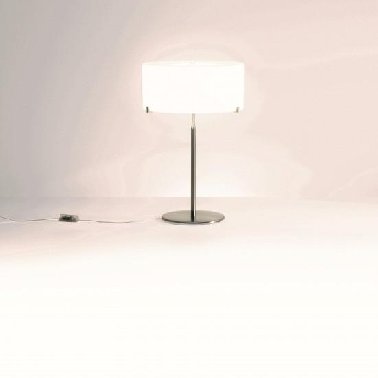 PRANDINA CPL T30 LAMPADA DA TAVOLO