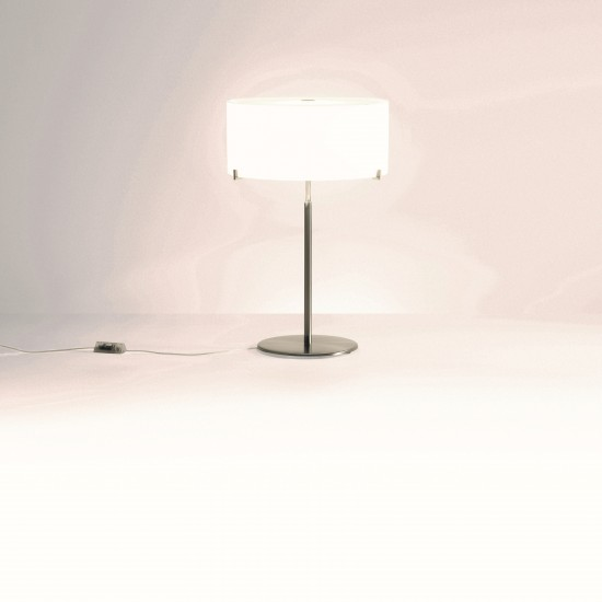 PRANDINA CPL T30 TABLE LAMP