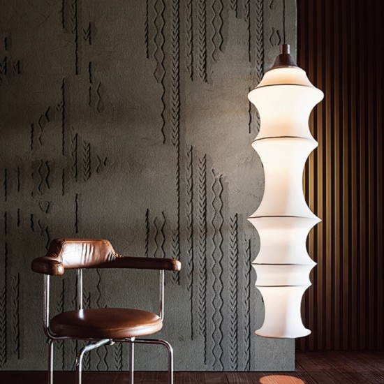 Wall & Decò Wool Wallpaper