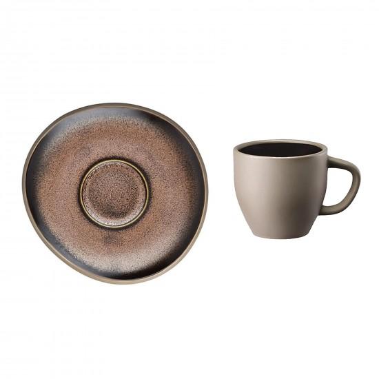 Rosenthal Junto Espresso cup