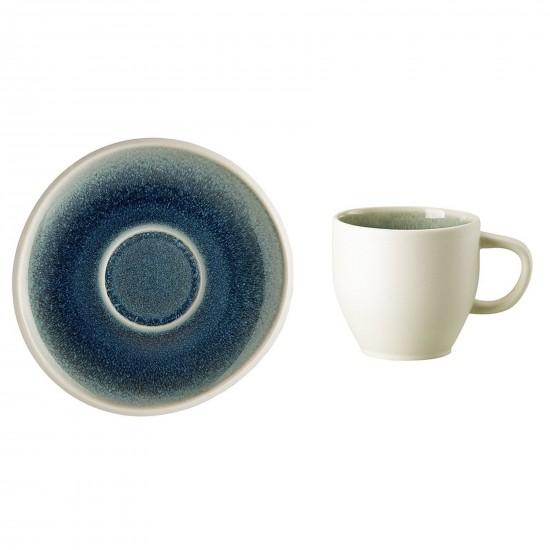 Rosenthal Junto Coffee Cup Tall