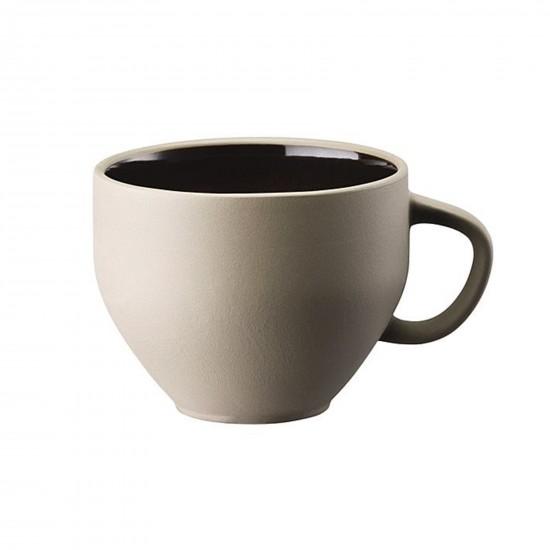 Rosenthal Junto Combi cup