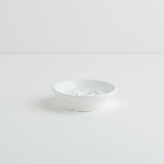 CAPANNOLI CABAZA STANDING SOAP HOLDER