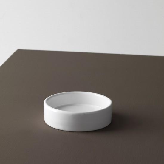 CAPANNOLI TUBE CUBE STANDING SOAP HOLDER