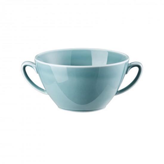 Rosenthal Mesh Creamsoup cup