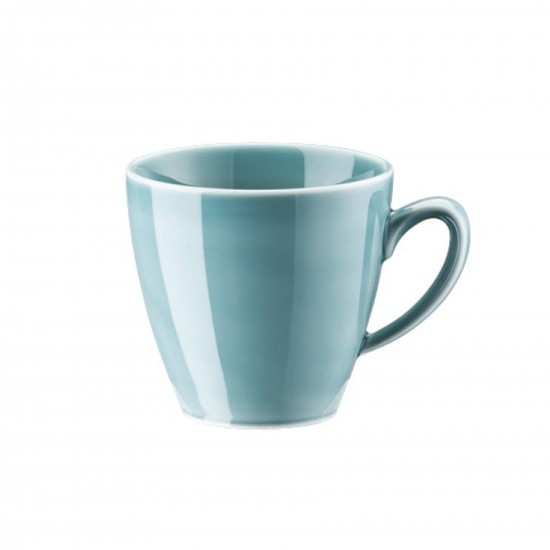 Rosenthal Mesh Coffee cup Tall
