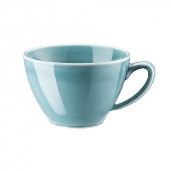 Rosenthal Mesh Tea Cup