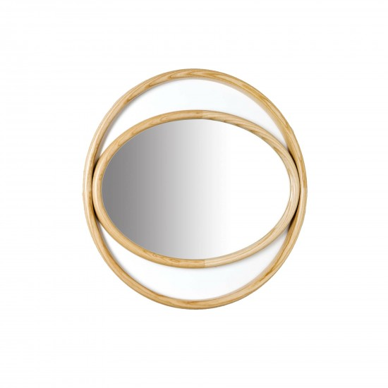 Gebrüder Thonet Vienna Eyeshine Mirrors