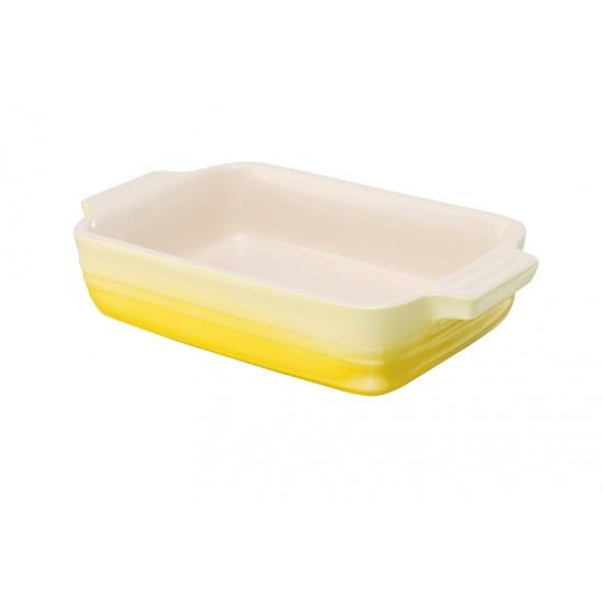 Le Creuset Rectangular Traditional Pyrex Dish 26