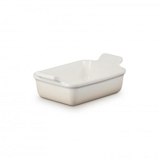 Le Creuset Rectangular Traditional Pyrex Dish 32