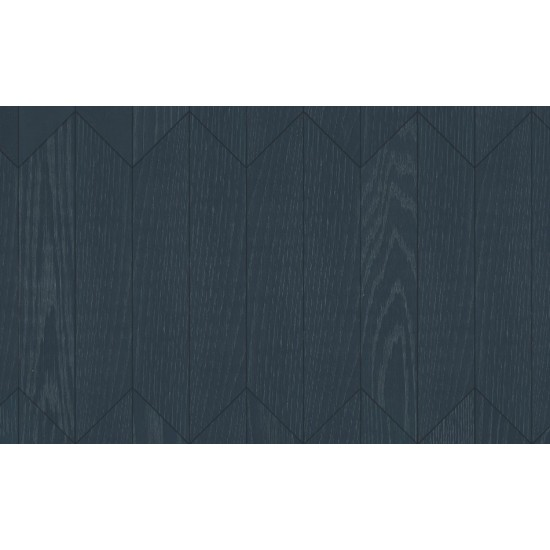 Bisazza Wood Doga Denim (D) 101X606