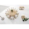 ATMOSPHERA DESERT ROUND TABLE