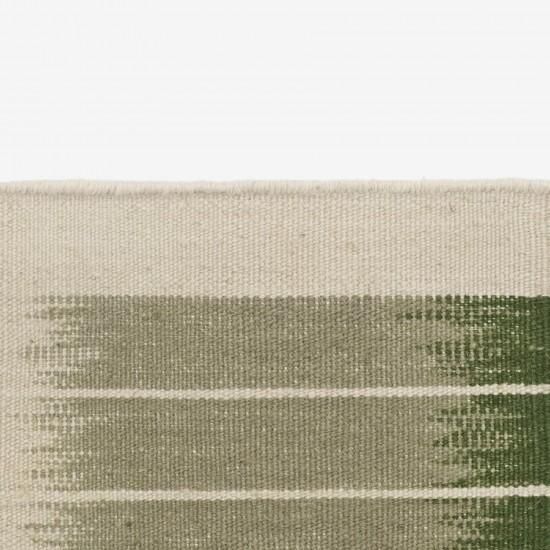 Kvadrat Slope Tappeto 300X400