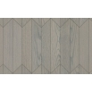Bisazza Wood Doga Pearl (D) 101X606