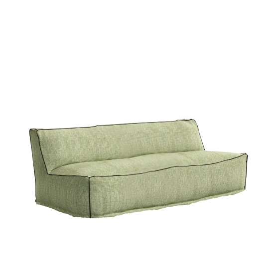 ATMOSPHERA SOFT SOFA 2 SEATS